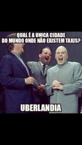 Uberlândia